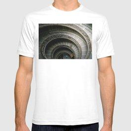 The Climb of a Lifetime T-shirt