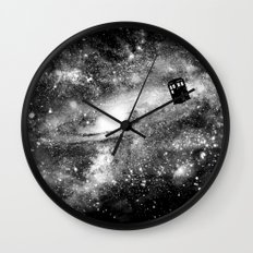 You Can Call Me Sexy  Wall Clock