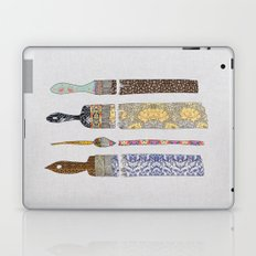 color your life Laptop & iPad Skin