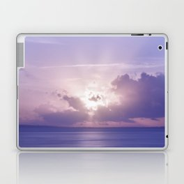 Nature of Art Laptop & iPad Skin