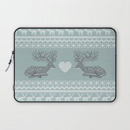 Dear & Love Laptop Sleeve