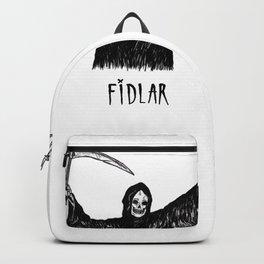 fidlar Backpack