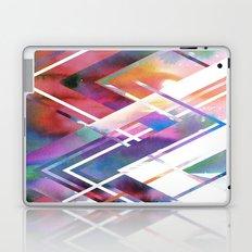 JAX Chevron Laptop & iPad Skin