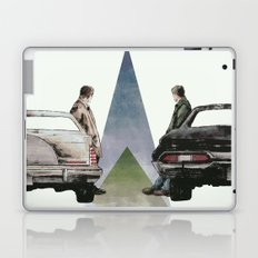 Pimpala Laptop & iPad Skin
