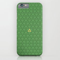 The Hero of Time iPhone 6s Slim Case