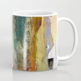Hello Dalí Coffee Mug