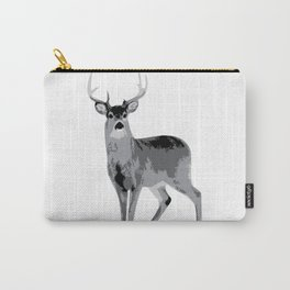 Whitetail Carry-All Pouch