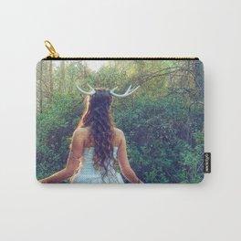 Fairytale Romance Carry-All Pouch