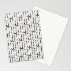 adore this life Stationery Cards