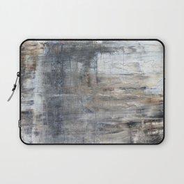 """850 abstract wall art"" Laptop Sleeve"