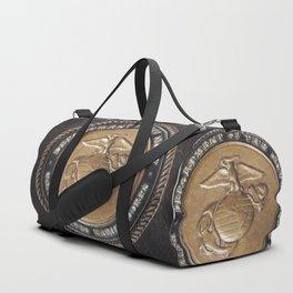 United States Marine Corps Duffle Bag