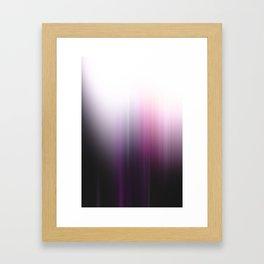 Levanter Framed Art Print