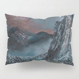 Ragnarok Pillow Sham