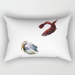 Betta No.7 Rectangular Pillow