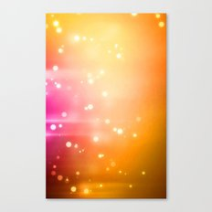 Instant Canvas Print