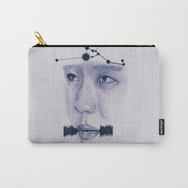 Baekhyun | King Of Kings Carry-All Pouch