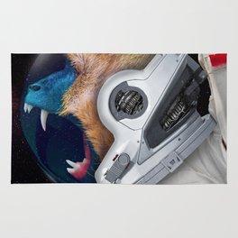 Astronauta Rug