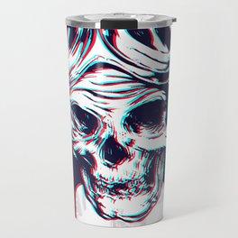 201 Travel Mug