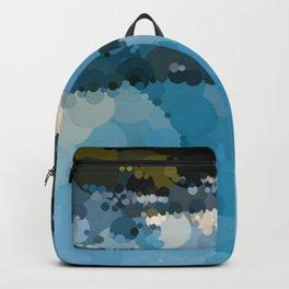 Landscape 12.02 Backpack