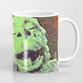 A Neverending Story? Coffee Mug