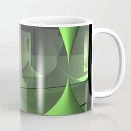 dimensions -4- Coffee Mug