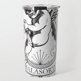 Malasorte Badluck Travel Mug