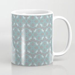 Ornament Coffee Mug
