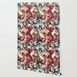 Compression Wallpaper