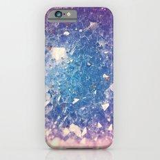 Metamorphosis. Slim Case iPhone 6