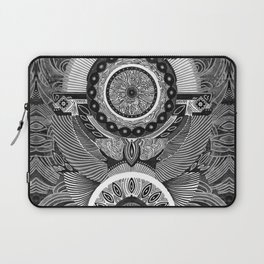 Allowance Laptop Sleeve