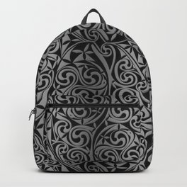 Celtic Warlord titanium Backpack