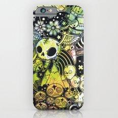 Joose Slim Case iPhone 6s