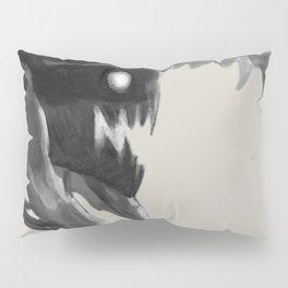 kyuubi Pillow Sham