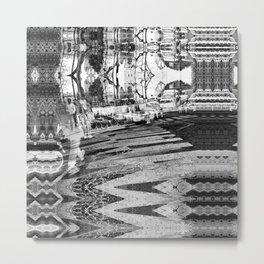 CAM02042-CAM02044_XnView_GIMP_B Metal Print