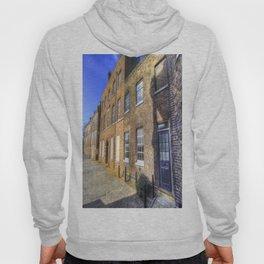 House Mill Bow London Hoody
