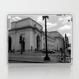 Union Station, No. 1 Laptop & iPad Skin