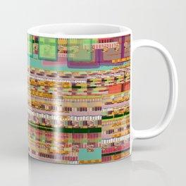 Animatin 5332 Coffee Mug