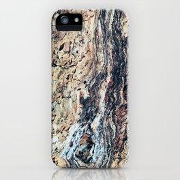 Bark, Don't Bite iPhone Case