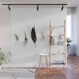 Lifestyle Background 19 Wall Mural
