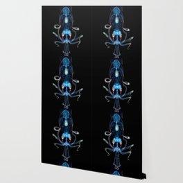 Be Undersea Wallpaper