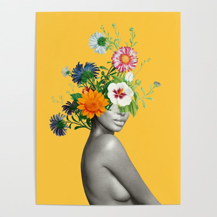 Bloom 5 Poster
