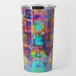 20180301 Travel Mug