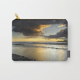 Guadalmedina Carry-All Pouch