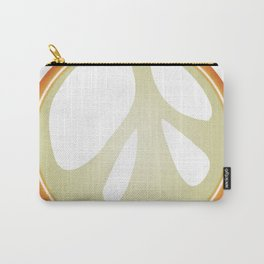 Peace Sign 1 Carry-All Pouch