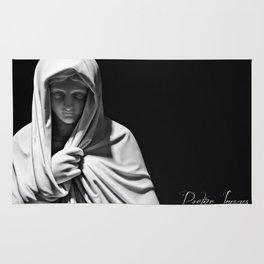 Mother Trinity Rug