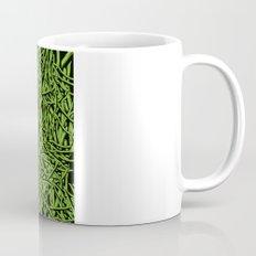 Texture  3 Mug