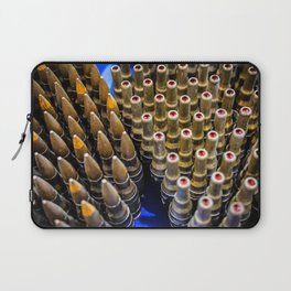 Rounds for Rounds Laptop Sleeve