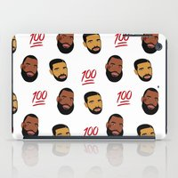 the 100 iPad Cases featuring 100 by North XV