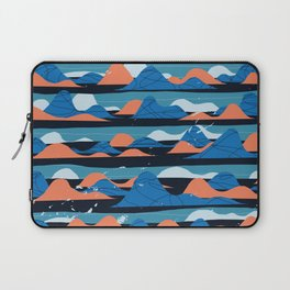 SMALTA Laptop Sleeve
