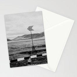 Altiplano Stationery Cards